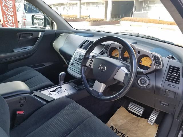 250XL S Bモニター ETC キセノン ルーフレール(11枚目)