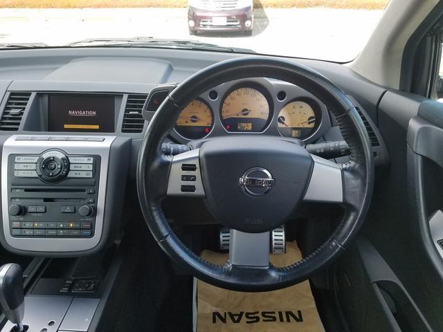 250XL S Bモニター ETC キセノン ルーフレール(13枚目)