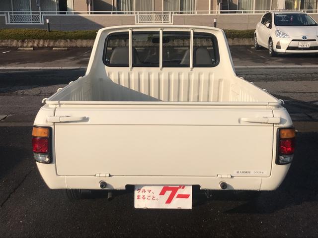 「日産」「サニートラック」「トラック」「愛知県」の中古車7