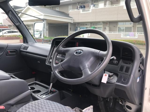 「トヨタ」「ハイエース」「ミニバン・ワンボックス」「愛知県」の中古車8