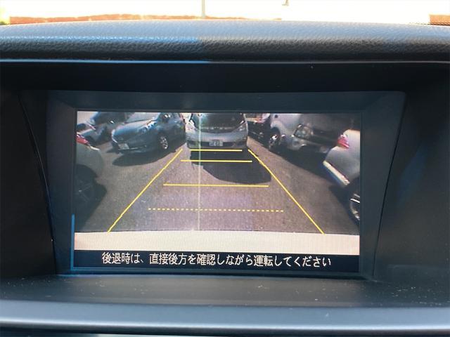 ベースグレード TV付き純正HDDナビ ETC バックカメラ スマートキー プッシュスタート HIDヘッドライト(19枚目)