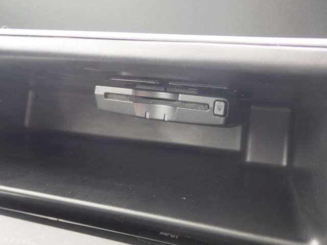 ホンダ フィット HDDナビコンフォートエディション 純正HDDナビ HID