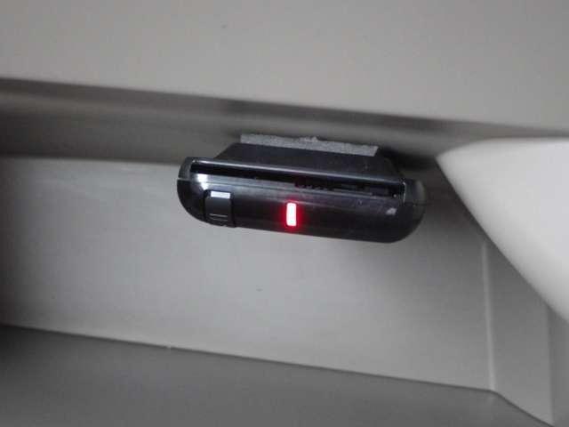 ホンダ N BOX G・Lパッケージ 3年保証付 用品メモリーナビ