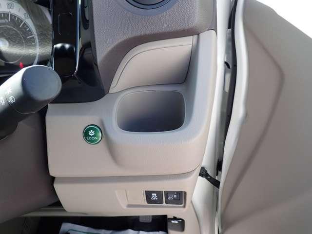 ホンダ N-WGN G・Lパッケージ 当社試乗車 新車保証継承
