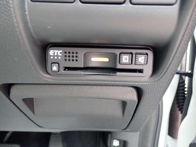 ハイブリッドEX Bluetooth対応ナビ 当社試乗車(12枚目)