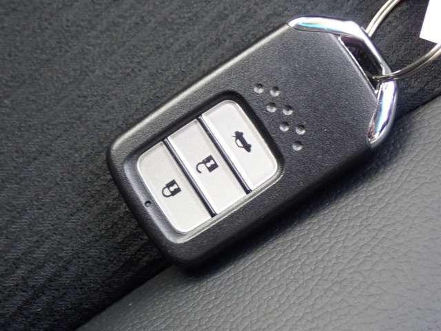 ハイブリッドEX Bluetooth対応ナビ 当社試乗車(17枚目)