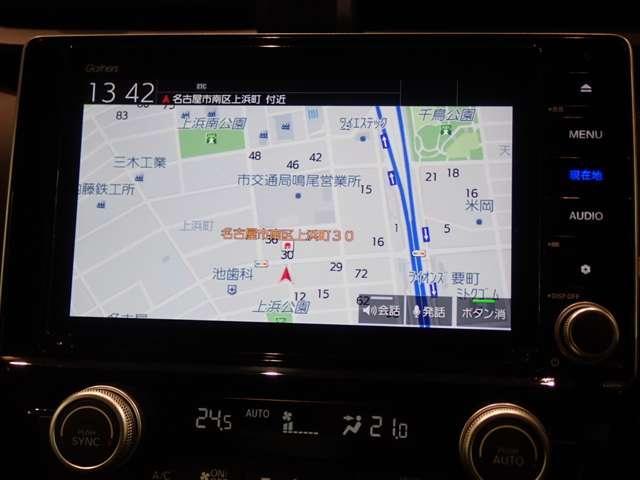 「ホンダ」「インサイト」「セダン」「愛知県」の中古車6
