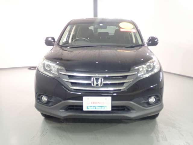 「ホンダ」「CR-V」「SUV・クロカン」「愛知県」の中古車7