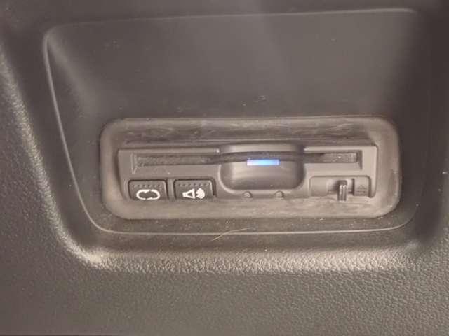 「ホンダ」「CR-V」「SUV・クロカン」「愛知県」の中古車14