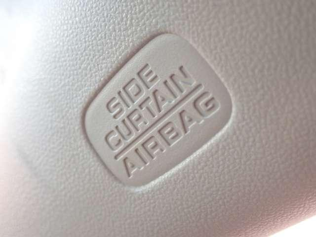 「ホンダ」「CR-V」「SUV・クロカン」「愛知県」の中古車15