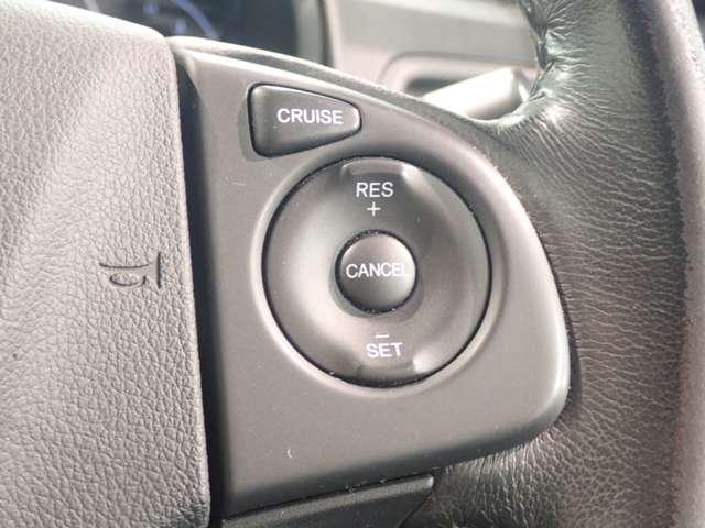 「ホンダ」「CR-V」「SUV・クロカン」「愛知県」の中古車16