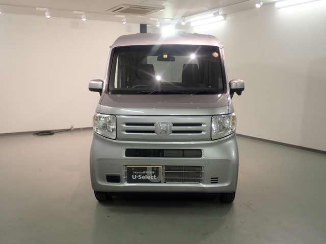 「ホンダ」「N-VAN」「軽自動車」「愛知県」の中古車10