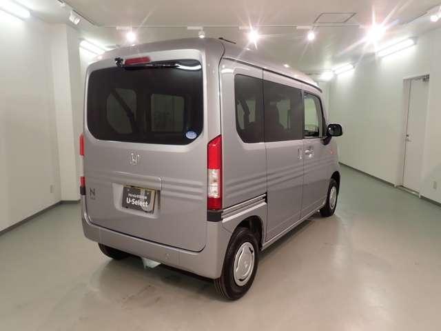 「ホンダ」「N-VAN」「軽自動車」「愛知県」の中古車11