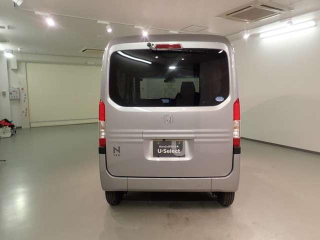 「ホンダ」「N-VAN」「軽自動車」「愛知県」の中古車12