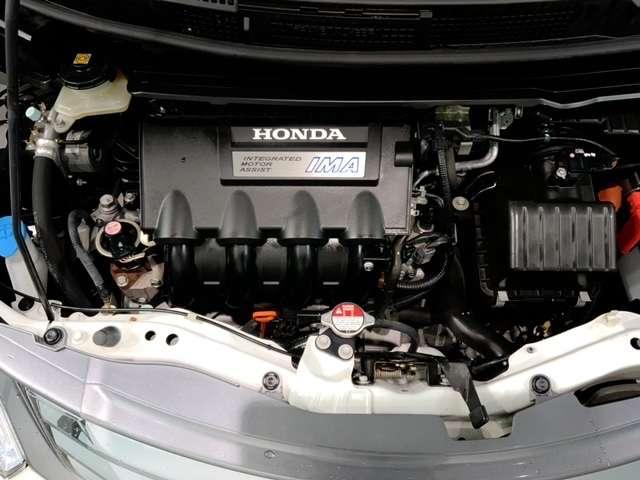 「ホンダ」「フリード」「ミニバン・ワンボックス」「愛知県」の中古車12