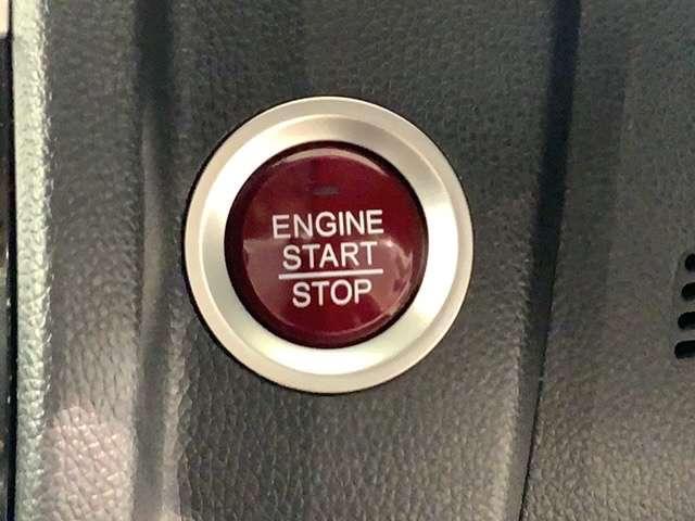 13G・Fパッケージ 1年保証 禁煙車 1オーナー 純正CD ETC スマートキー オートリトラミラー ドアバイザー(15枚目)