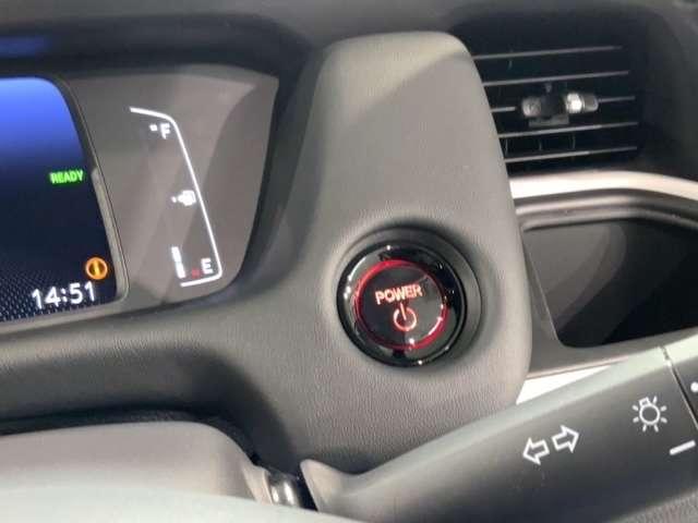 e:HEVホーム 新車保証 禁煙試乗車 純正ナビVXU-215FTI フルセグ Bluetooth DVD再生 Rカメラ ETC LEDヘッド サイドエアバック スマートキー(18枚目)