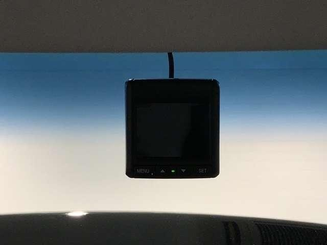 G・Lパッケージ 1年保証 禁煙車 1オーナー 社外ナビAVIC-RZ800 フルセグ Bluetooth DVD再生 Rカメラ ETC HID 電動スライドドア スマートキー(15枚目)