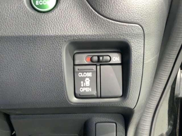G・Lパッケージ 1年保証 禁煙車 1オーナー 社外ナビAVIC-RZ800 フルセグ Bluetooth DVD再生 Rカメラ ETC HID 電動スライドドア スマートキー(17枚目)