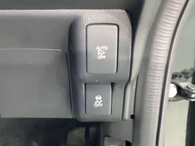G・Lパッケージ 1年保証 禁煙車 1オーナー 社外ナビAVIC-RZ800 フルセグ Bluetooth DVD再生 Rカメラ ETC HID 電動スライドドア スマートキー(18枚目)