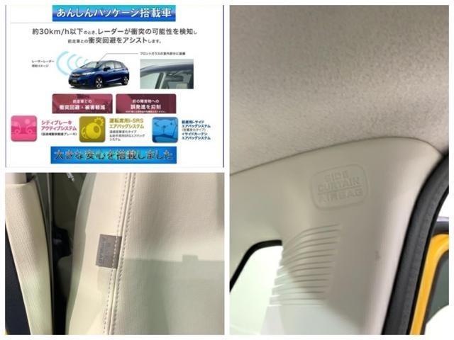 G・Lターボインテリアカラーパッケージ 1年保証 禁煙車 あんしんPKG 4WD 純正ナビVXM-214VFI フルセグ Bluetooth DVD再生 Rカメラ HID シートヒーター サイドエアバック(3枚目)