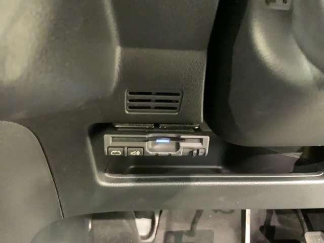 G・Lターボインテリアカラーパッケージ 1年保証 禁煙車 あんしんPKG 4WD 純正ナビVXM-214VFI フルセグ Bluetooth DVD再生 Rカメラ HID シートヒーター サイドエアバック(17枚目)