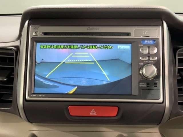 G・ターボパッケージ 1年保証 禁煙車 1オーナー 純正ナビVXM-128VS DVD再生 Rカメラ 純正AW 両側電動スライドドア スマートキー クルーズC(15枚目)