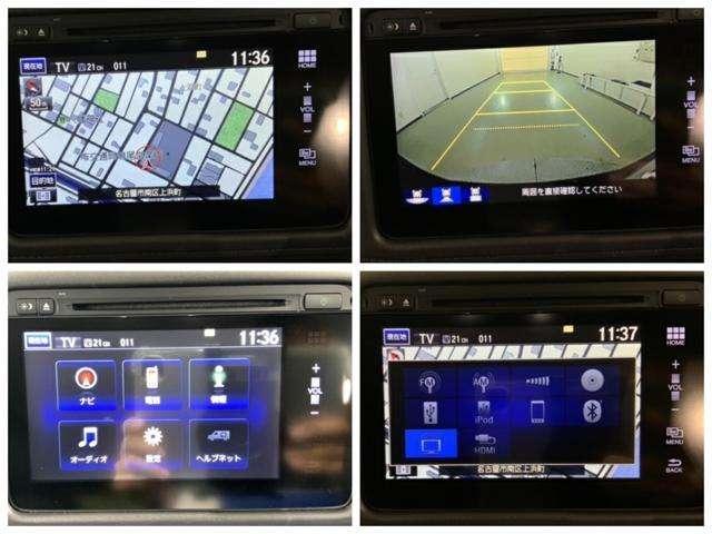 ハイブリッドZ・ホンダセンシング 2年保証 禁煙車 1オーナー ホンダセンシング 純正ナビフルセグ Bluetooth DVD再生 Rカメラ ETC シートヒーター サイドエアバック 純正AW スマートキー(13枚目)