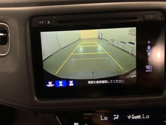 ハイブリッドZ・ホンダセンシング 2年保証 禁煙車 1オーナー ホンダセンシング 純正ナビフルセグ Bluetooth DVD再生 Rカメラ ETC シートヒーター サイドエアバック 純正AW スマートキー(17枚目)