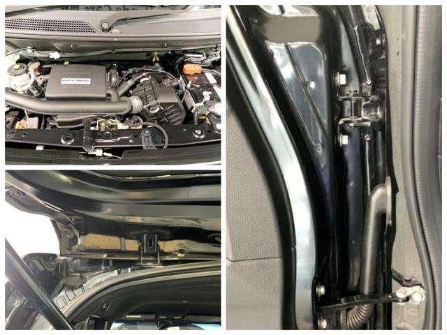 G・EXホンダセンシング 2年保証 禁煙車 1オーナー ホンダセンシング ETC サイドエアバック 両側電動スライドドア LEDヘッド 純正AW スマートキー(12枚目)
