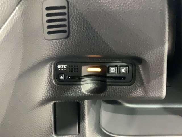 G・EXホンダセンシング 2年保証 禁煙車 1オーナー ホンダセンシング ETC サイドエアバック 両側電動スライドドア LEDヘッド 純正AW スマートキー(13枚目)
