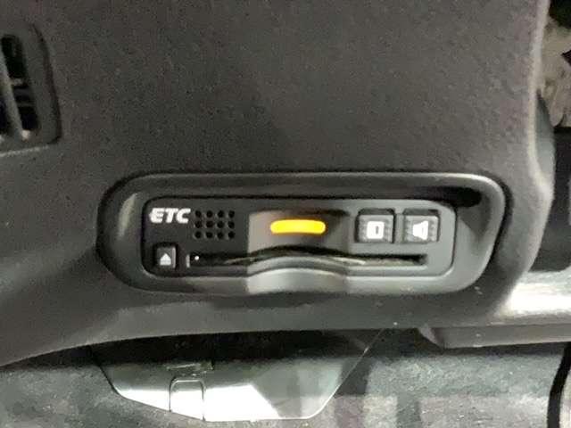 ハイブリッドZ・ホンダセンシング 2年保証 禁煙車 1 オーナー 純正ナビVXM-174FXI フルセグ Bluetooth Rカメラ ETC シートヒーター LEDヘッド 純正ドラレコ(17枚目)
