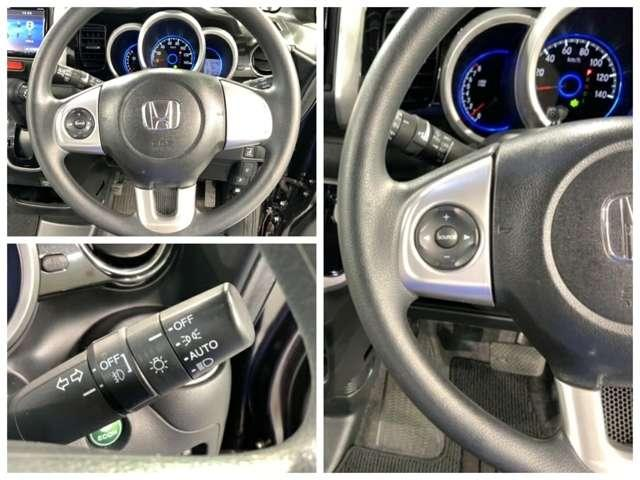 G・Lパッケージ 全国納車可!! 1年保証 1オーナー 社外ナビAVN-Z04I Bluetooth Rカメラ ETC HID オートライト 電動スライド 純正AW スマートキー ドラレコ(9枚目)