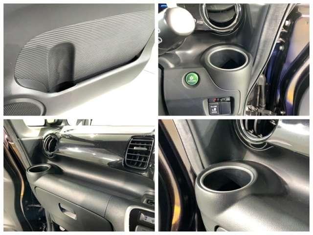 G・Lパッケージ 全国納車可!! 1年保証 1オーナー 社外ナビAVN-Z04I Bluetooth Rカメラ ETC HID オートライト 電動スライド 純正AW スマートキー ドラレコ(10枚目)