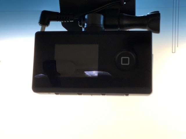G・Lパッケージ 全国納車可!! 1年保証 1オーナー 社外ナビAVN-Z04I Bluetooth Rカメラ ETC HID オートライト 電動スライド 純正AW スマートキー ドラレコ(16枚目)
