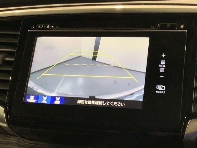 アブソルート 1年保証 禁煙車 1オーナー 安心PKG 純正ナビ フルセグ Bluetooth DVD再生 Rカメラ 8人乗り ETC 両側電動 LEDヘッド 純正AW クルーズC(16枚目)