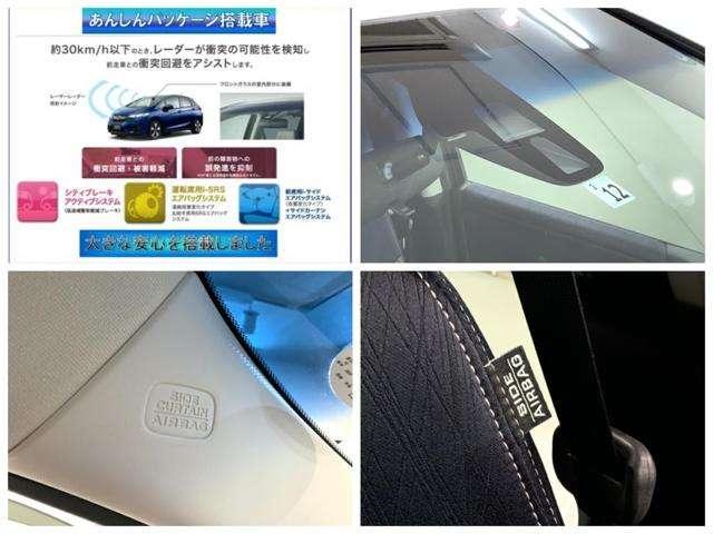 アブソルート・20thアニバーサリー 1年保証 禁煙車 1オーナー 安心PKG 純正ナビ フルセグ Bluetooth DVD再生 Rカメラ ETC 7人乗り 両側電動 LEDヘッド パワーシート(3枚目)