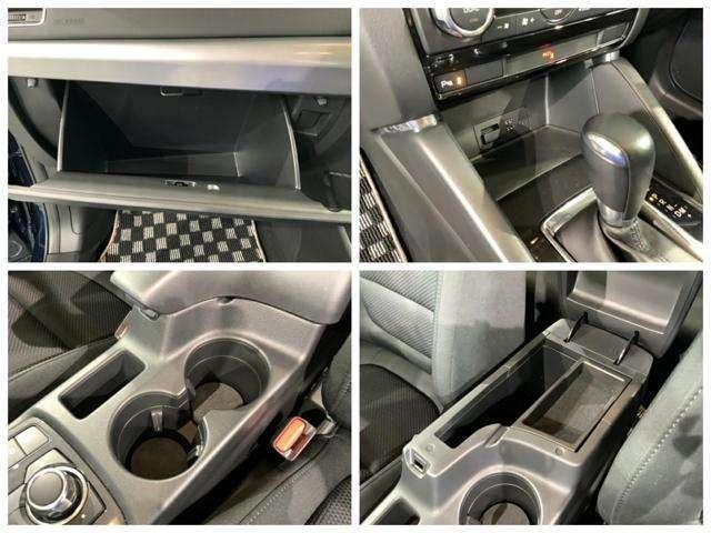 20S プロアクティブ 1年保証 禁煙車 純正ナビ フルセグ Bluetooth DVD再生 Rカメラ ETC LEDヘッド 純正AW クルーズC スマートキー(10枚目)