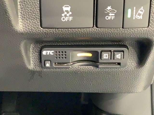 G・ホンダセンシング 1年保証 禁煙車 1オーナー 純正ナビVXM-185VFI フルセグ Bluetooth DVD再生 Rカメラ ETC LEDヘッド 両側電動スライド(16枚目)