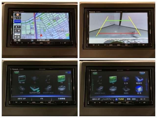 Lホンダセンシング 新車保証 禁煙試乗車 ホンダセンシング 純正ナビCN-RE07D フルセグ Bluetooth DVD再生 Rカメラ ET LEDヘッド サイドエアバック シートヒーター(12枚目)