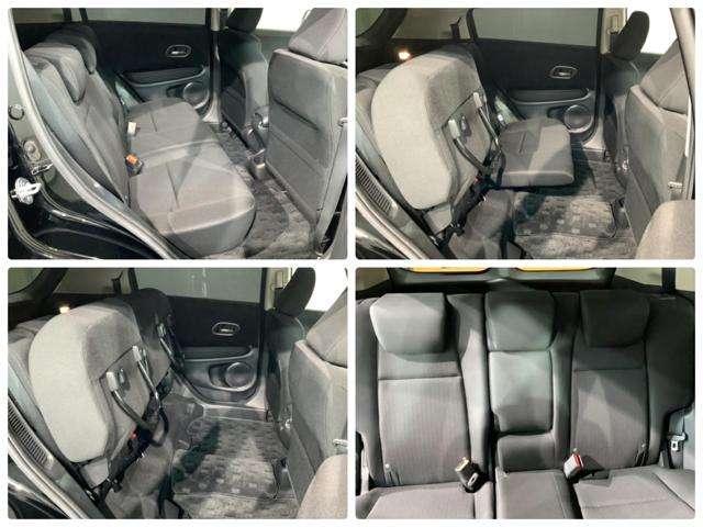 ハイブリッドX・ホンダセンシング 1年保証 禁煙車 1オーナー 4WD Hセンシング 純正ナビVXM-175VFI フルセグ Bluetooth DVD再生 Rカメラ LEDヘッド シートヒーター(7枚目)