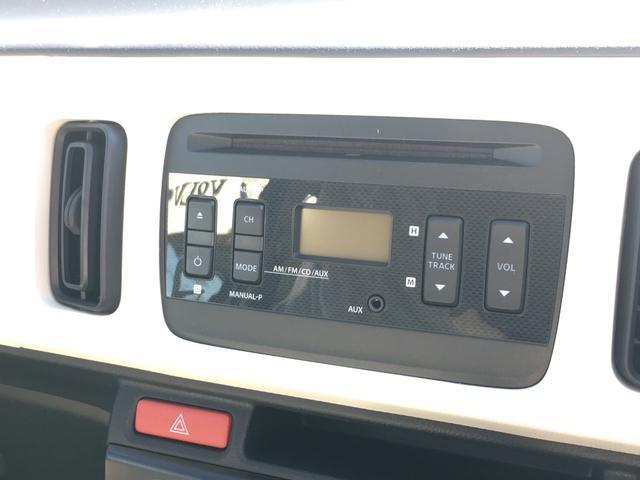 660L レーダーブレーキサポート キーレス 登録済未使用車(9枚目)