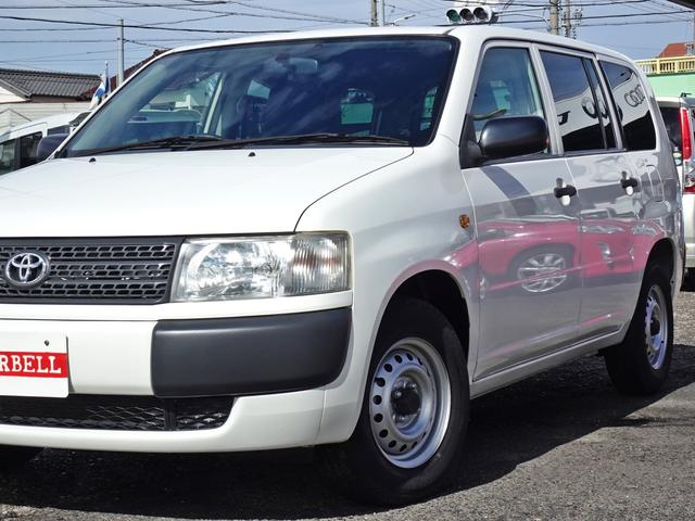 DXコンフォートパッケージ ナビ TV 商用車 エアコン(4枚目)