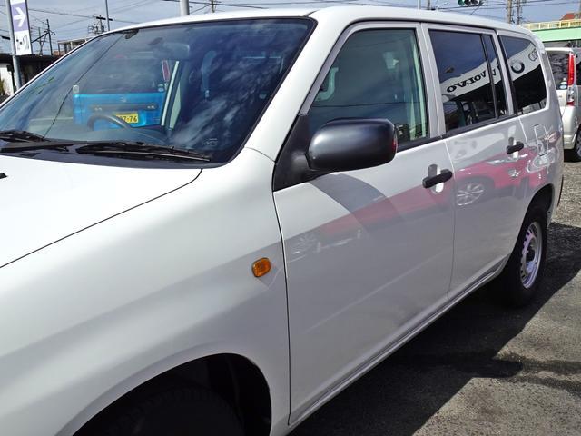 DXコンフォートパッケージ ナビ TV 商用車 エアコン(8枚目)