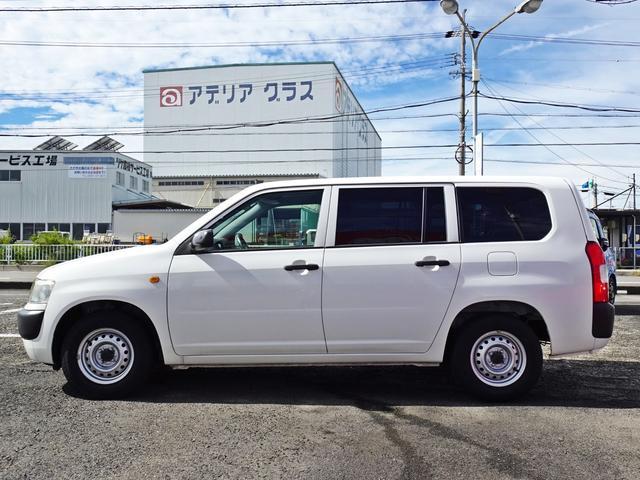 DXコンフォートパッケージ ナビ TV 商用車 エアコン(11枚目)
