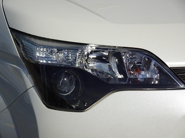 「トヨタ」「スペイド」「ミニバン・ワンボックス」「愛知県」の中古車9