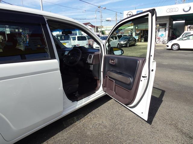 「トヨタ」「スペイド」「ミニバン・ワンボックス」「愛知県」の中古車31