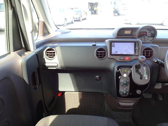 「トヨタ」「スペイド」「ミニバン・ワンボックス」「愛知県」の中古車39