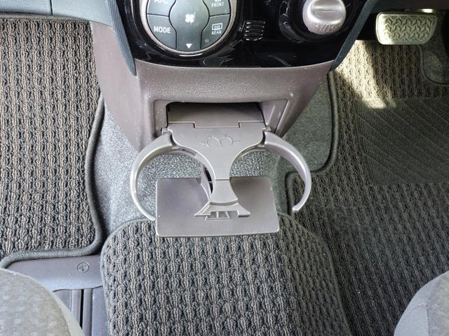 「トヨタ」「スペイド」「ミニバン・ワンボックス」「愛知県」の中古車47