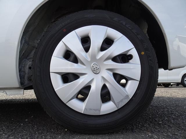 「トヨタ」「スペイド」「ミニバン・ワンボックス」「愛知県」の中古車53